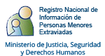 Dirije a Ministerio de Justicia, Seguridad y Derechos Humanos